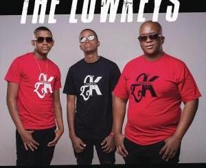 The Lowkeys – Lerato Ft. Deejay Junior SA
