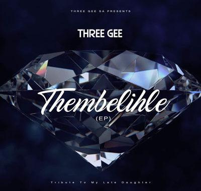 Three Gee Rainforest Mp3 Download