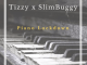 Tizzy x SlimBuggy Piano Lockdown Mp3 Download
