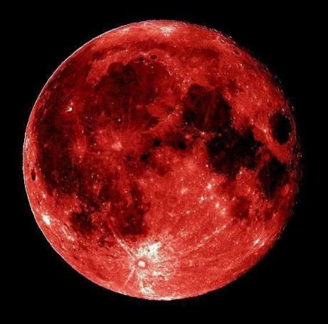 TmokMusiQ Red Moon Mp3 Download