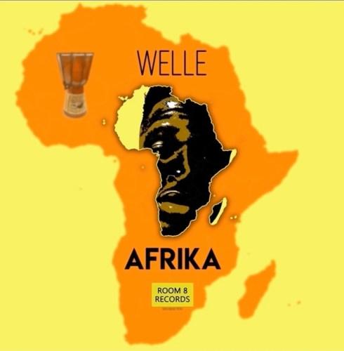 Welle Afrika Mp3 Download