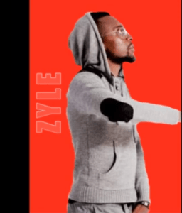 Zyle Tiyisela Mp3 Download