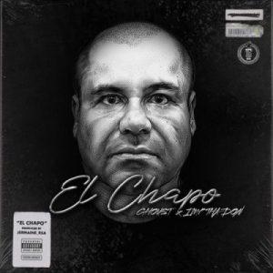 Ghoust El Chapo Mp3 Download