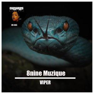 8nine Muzique Viper Mp3 Download
