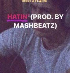 B3nchMarQ Hatin Mp3 Download