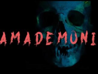 Cassper Nyovest Amademoni Video Download