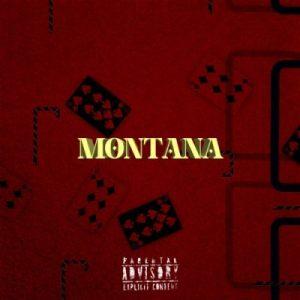 Champagne69 Montana Mp3 Download