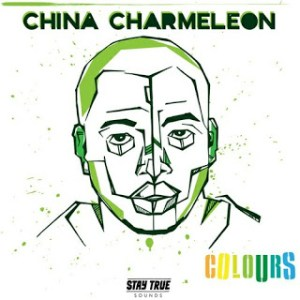 China Charmeleon Colours Mp3 Download