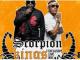 DJ Maphorisa Untitled Mp3 Download