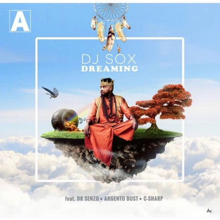 DJ Sox Dreaming Mp3 Download