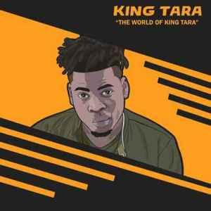 Dj King Tara Strings & TaB Mp3 Download