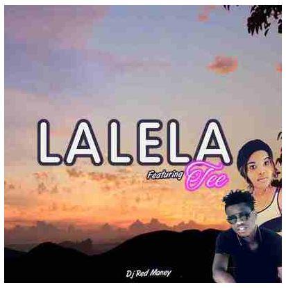 Dj Red Money Lalela Mp3 Download