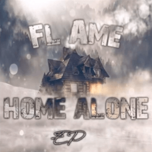 FLAme China Town Mp3 Download