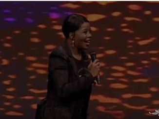 Madelyn Howze My Worship Mp3 Download