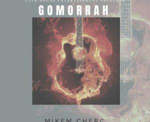 Mikem Cherc & Vigro Deep Gomorrah Ep Zip Download