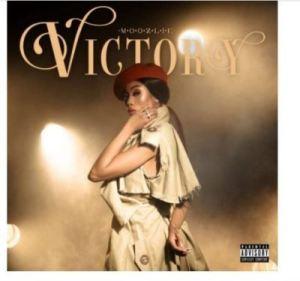 Moozlie Victory Mp3 Download