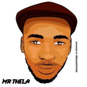 Mr Thela Just Do You Mp3 Download