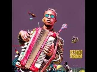 Download Ntate Stunna Maikutlo Aka I Mp3 Fakaza