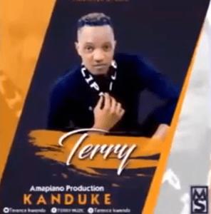 Terry Kanduke Mp3 Download