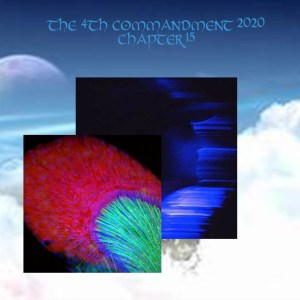 Download The Godfathers Of Deep House SA The 4th Commandment 2020 Chapter 15 Zip Fakaza
