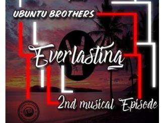 Ubuntu Brothers Umjaivo Mp3 Download