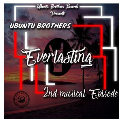 Ubuntu Brothers Some Days Will Be Better Mp3 Download