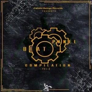 Download VA Panel Beat Compilation Vol.2 Zip Fakaza