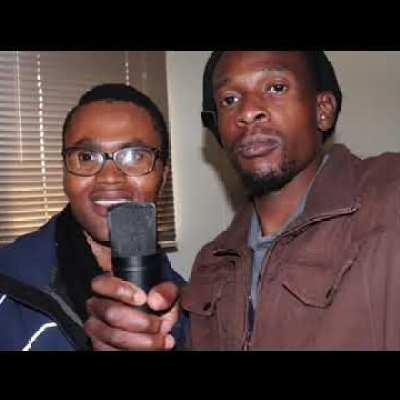 Basco Gomora Mveli Mp3 Fakaza Download