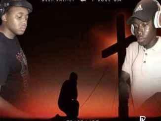 Download Deej Ratiiey & T Soul SA K.O.A Episode III Ep Zip Fakaza