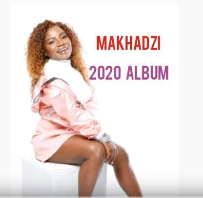 Makhadzi Tshikiripoto Mp3 Download