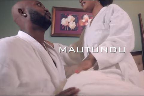 Mr Blue MAUTUNDU Mp3 Download Fakaza