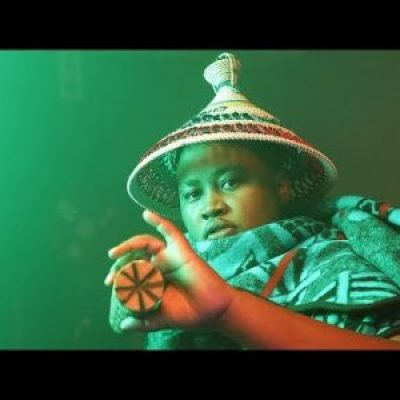 Malome Vector Dumelang Video Fakaza Download