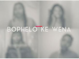 Women In Praise Bophelo Ke Wena (Lockdown Edition) Video Download