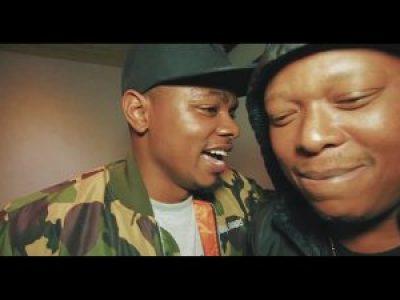 Babes Wodumo Corona Mp3 Fakaza Download