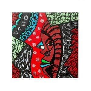 DOWNLOAD Bayaka (IT), Bassekou Kouyate & Ngoni Ba Deli (MoBlack Remix) Mp3