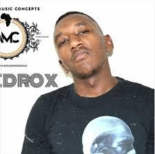 DOWNLOAD FredRox #HouseWednesdays Mix Vol.13 Mp3