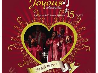 Joyous Celebration I Will Praise HIM (Reprise) Mp3 Download