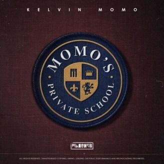 DOWNLOAD Kelvin Momo GumbDOWNLOAD Kelvin Momo Thoughts of You Mp3p3