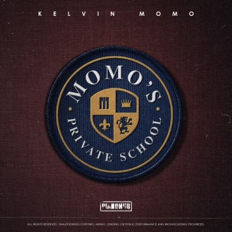 DOWNLOAD Kelvin Momo Time and Time Mp3 Ft. Kabza De Small