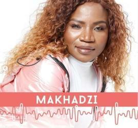 Makhadzi Bad Lucky Mp3 Fakaza Download