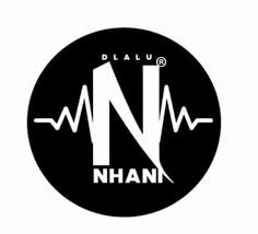 DOWNLOAD Nhani Izinja Zihlangene Ft. BabyBang & Dankie Kirriey Mp3