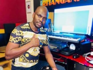 DOWNLOAD Prince Rhangani Ti Nkuzi Ft. Benny Mayengani & Joe Shirimani Mp3
