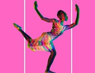DOWNLOAD Satnam (DJ Qness Remix) Mp3