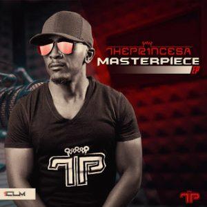 The Prince SA Mahushu Mp3 Fakaza Download