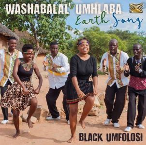 Black Umfolosi Ihoso Beat Mp3 Download