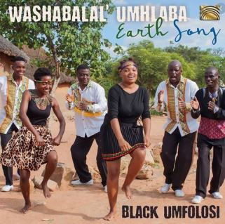 Black Umfolosi Ikhaya Elihle Mp3 Download