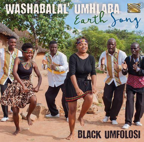 Black Umfolosi Usemafini Mp3 Download