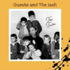 DOWNLOAD DJ Questo x The Josh The Tribe Mp3