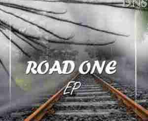 DNS Road One EP Zip Fakaza Download