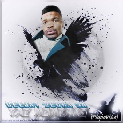 DOWNLOAD Deejay Zebra SA The Moments (Piano Vibe) Mp3